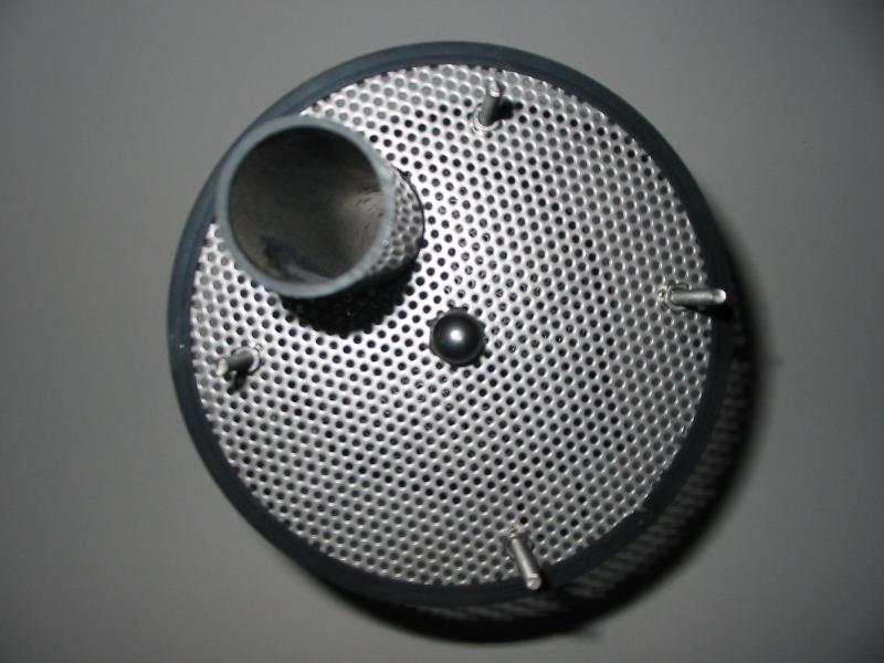 TR300 Sieb