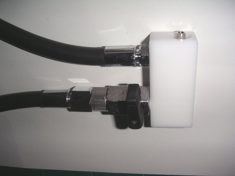 TR300 mono switch 1